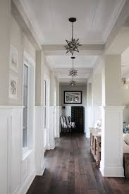 hall lighting ideas. Full Size Of Pendant Lights Lighting For Hallway Light With Concept Hd Gallery Kengire Lanter Hall Ideas