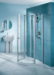 Contemporary Showers Bathrooms Contemporary Bathroom Showers Modern Bathroom Shower Ideas Modern