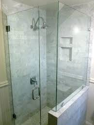 astonishing shower door cost shower doors cost within useful reviews of stalls designs shower doors cost