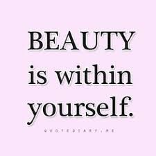 Quotes On True Beauty Best of The 24 Best True Beauty Within Images On Pinterest Thoughts The