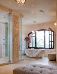 interior design san diego. Rancho Santa Fe Interior Design San Diego