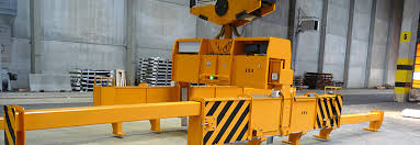 sheet lifter sheet lifter handling lifting equipment airpes airpes