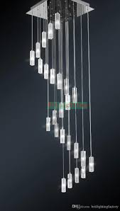 long chandeliers for staircases contemporary staircase modern stair design with iron handrails stairs and brown carpet