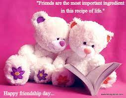 Cute Friend Backgrounds - Novocom.top