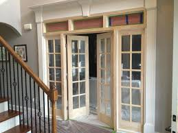 doors for office. Interior French Doors For Office Photo - 14