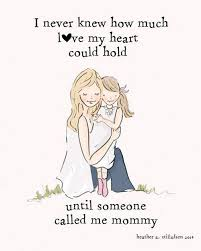 Mother To Be Quotes Simple 48 Best Mother Quotes And Sayings With Images Word Porn Quotes
