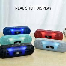 <b>Portable</b> Speaker <b>Tg</b> reviews – Online shopping and reviews for ...