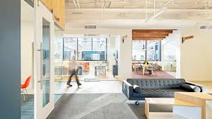 airbnb projects gensler airbnb office