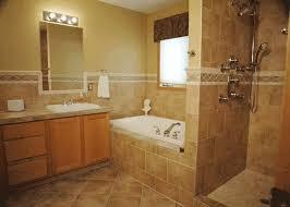 bathroom color luxurius brown tile bathroom hd c yellow paint pertaining to bathroom tile paint color schemes