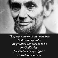 Abraham Lincoln Quotes On God Quotesta Beauteous Famous Quotes About God
