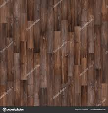 dark hardwood floor texture. Dark Wood Floor Texture Background Seamless \u2014 Stock Photo Dark Hardwood Floor Texture W