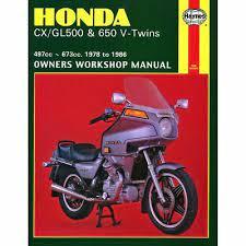 motorcycle tuning styling honda xl