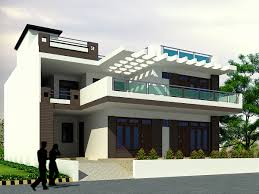 architecture design house. Images About Modern House Design Ground Floor 2017 With Front . Architecture A