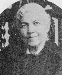 pal harriet ann jacobs