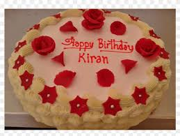 Photos Birthday Cake Hd Png Download 1000x10005397770 Pngfind