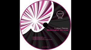 Nova Design Moon Light Luke Nova Moonlight Vibe Original Mix