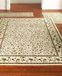 clearance area rugs 8 10
