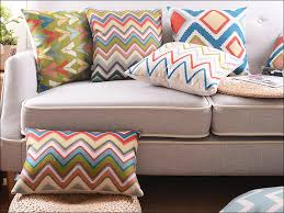 Furniture Lowes Outdoor Cushions Lowes Settee Cushions Patio