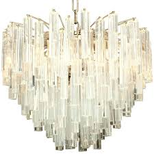 oly studio muriel chandelier eimatco for awesome house serena drum chandelier designs