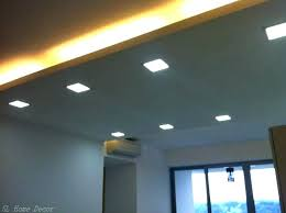 cove ceiling lighting. Cove Light Ceiling Design Photo  7 Lighting . I