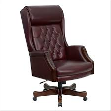 wingback office chair furniture ideas amazing. Latest Design Of Red Leather Wingback Chair Ideas In Noahs Island For Your Home Furniture Decorating Office Amazing M