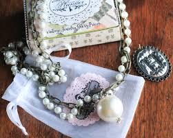 plunder vine style jewelry