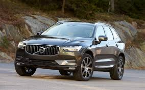 2018 volvo interior colors. delighful volvo and 2018 volvo interior colors