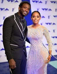 Gucci Mane Marries Keyshia Kaoir Peoplecom