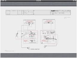 fleetwood motorhome wiring diagram luxury bounder 2014 bounder 35k fleetwood motorhome wiring diagram luxury bounder 2014 bounder 35k home entertainment confusion