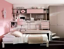 girl bedroom designs for small rooms. teenage girl bedroom designs for small rooms photo - 6