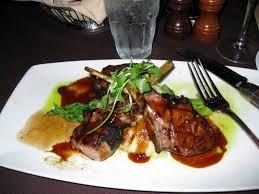 savannah supper club closed 20 photos 70 reviews steakhouses 655 anton blvd costa mesa ca restaurant reviews phone number yelp