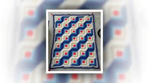 Sugar And Cream Knit Dishcloth Pattern Simple Sugar N Cream Crochet Dishcloth Pattern YouTube