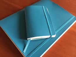 Come scegliere il quaderno per il bullet journal bullet journal