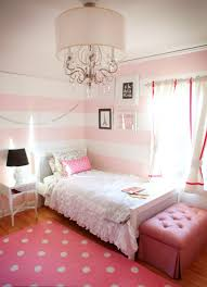 Pics Of Girls Bedrooms 30 Colorful Girls Bedroom Design Ideas You Must Like