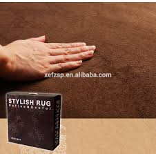Memory Foam Kitchen Floor Mats Kitchen Floor Mats Kitchen Floor Mats Suppliers And Manufacturers