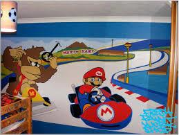 Super Mario Bedroom Mario Bedroom Vacation Home Mario Lden Austria Booking See Photos
