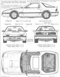 subaru impreza wiring diagrams subaru discover your wiring diagramas de carros