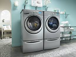 Commercial Washer And Dryer Combo Unique Washer And Dryer Bundles Inside Design