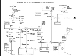 wire schematics for tcm bcm ecm etc duramax diesels forum fuel controls injector and pressure controls
