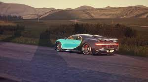 I want my bugatti chiron vision gt imagining and offer you to download today. Assetto Corsa Chiron In Scotland By Kamaji H On Deviantart