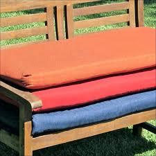 garden chair cushions cheap – robsbiz