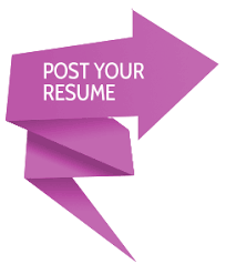 Post Your Resume Techtrontechnologies Com