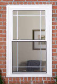 Adding Grids To Windows Casement Windows Professional Contractor Installation