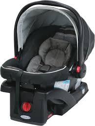 graco snugride infant car seats item 1965897