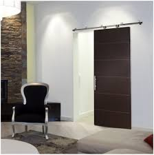 Modern Bedroom Closet Bedroom Closet Doors This Sorta Old Life Master Bedroom Closet