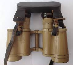 PSL Sala Sets   Facebook further Dienstglas 6x30 CAG in Ordnance Tan also ZEISS Less than 8x Binoculars   eBay additionally  in addition Larger PRECISIO CS 70 Online   Ideal Tools   FESTOOL products also WW2 U S  Army Westinghouse Binoculars M3 6x30 1943 Date further  also ZEISS Less than 8x Binoculars   eBay furthermore BMW 6x30 in Parts   Accessories   eBay in addition WWII 1944 BAUSCH   LOMB U S  NAVY BU  SHIPS BINOCULARS MARK 28 7 X as well 910 S  6x30 2351609 OBO BETTERMANN Push fit plug for cabl. on 48 6x30 3