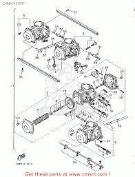 Yamaha fz750 1987 2mg europe 272mg 300e1 carburetor schematic yamaha fz750 1987 2mg europe 272mg 300e1