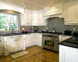 kitchen backsplash white cabinets. Full Size Of Kitchen:kitchen Backsplash White Cabinets With Tile Newest Kitchen K