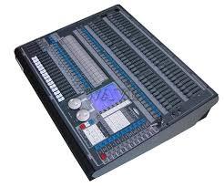 2048 dmx console dj lighting dmx controller 512 s01 wavestage net whatsapp 008613560431857