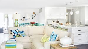 beach living room decorating ideas. Modern Newport Beach Living Room Decorating Ideas
